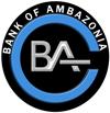 Bank of Ambazonia