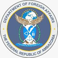 DFA-Logo-new