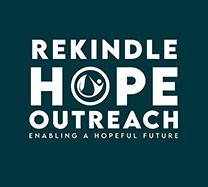 ReKindle-new