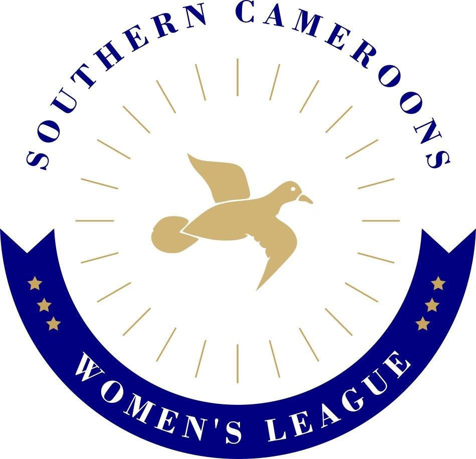 SCAWOL Logo