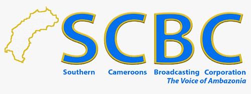SCBC-New